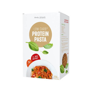 Low Carb* Protein Pasta 250g