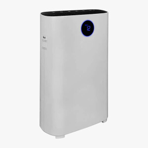 Platinum Sports Air purifier AP2006