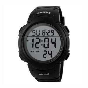 Digital Sport Watch-1068