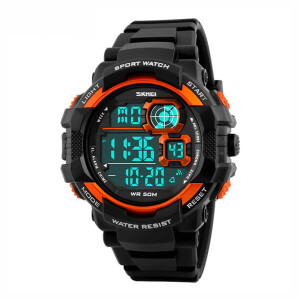 Digital Sport Watch -1118