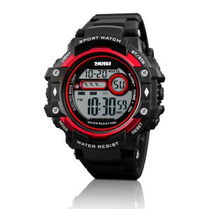 Digital Watch Men-1325